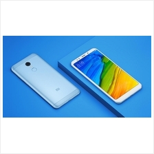 XIAOMI REDMI 5 PLUS (3GB RAM/4GB RAM) ORIGINAL by Xiaomi Malaysia
