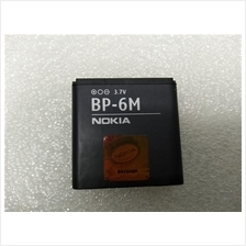 Battery Nokia N73 N77 N93 N93S 3250 BP-6M BP6M 6M