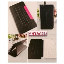 Huawei MediaPad T3 7.0 FOLIO Standable FLIP Case Cover