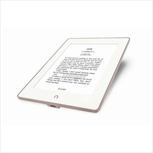 Barnes & Noble NOOK GlowLight Plus eReader Waterproof & Dustproof BNRV