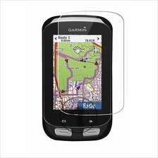 Garmin Edge 1000 Temper Glass Protector