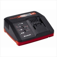 Einhell Power X-Change 18V 30min Power-X-Change Charger)