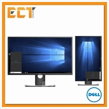 Dell P2217 22 Professional LED Monitor (1680x1050)