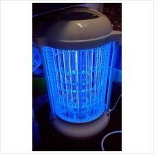 Designer Heavy Duty Insect Killer Tower @ RM 190 only!!!