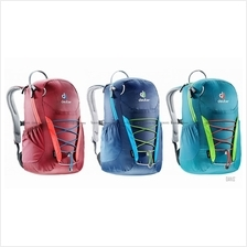 Deuter GoGo XS - 3611017 - Kids Backpack Daypack - Airstripes System