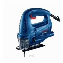 Bosch GST 700 Professional Jigsaw (comes with 1pc T111C Blade) - 06012A70L0)
