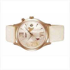 Orient Ladies Automatic Multieyes CDM01002W