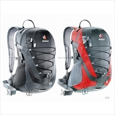 Deuter Airlite 16 - 4420115 - Backpack Hiking Cycling - Aircomfort Sys