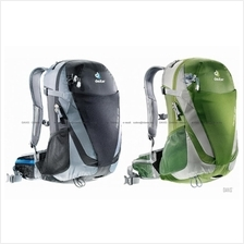 Deuter Airlite 28 - 4420515 - Backpack Hiking Cycling - Aircomfort Sys