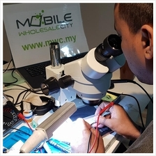 MWC.MY | APPLE IPHONE FACE TO FACE REPAIR SERVICE