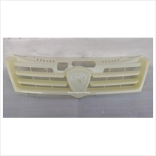 Proton Waja CPS Front Grille