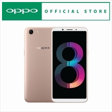 OPPO A83 - Smart Selfie | Full Screen)