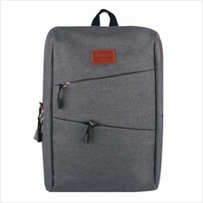 Casual Backpack Laptop Bag Light Weight Waterproof Travel Bag 193