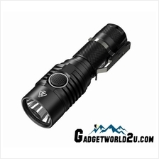 Nitecore MH23 1800L CREE XHP35 HD LED Flashlight