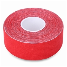 SPORTS MUSCLES CARE ELASTIC PHYSIO THERAPEUTIC TAPE