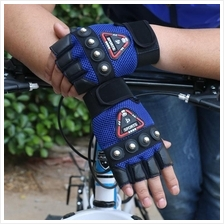 Racing Bicycle Glove MMA Sports Glove Mix Martial Arts Exercise Glove