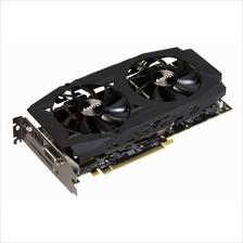 POWER COLOR ATI RX 580 MINING MODEL 8GB GDDR5 256BIT (BULK)