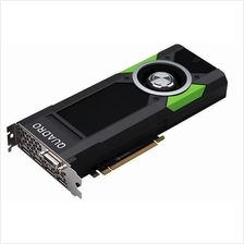 =LEADTEK VGA QUADRO P5000 16GB DDR5 256Bit