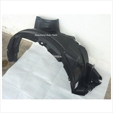 Perodua Axia Fender Under Shield Front RH