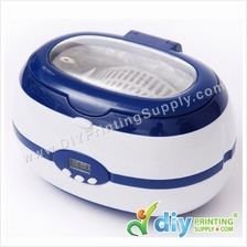 Digital Ultrasonic Cleaner 2000