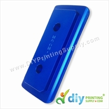 3D Samsung Casing Tool (Galaxy S7 Edge) (Heating)
