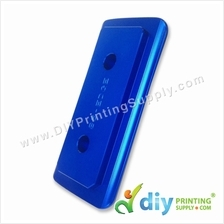 3D Samsung Casing Tool (Galaxy S6 Edge) (Heating)