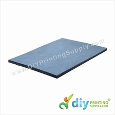 Silicone Flat Mat (33 x 23cm) for Jigsaw Puzzle