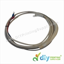 Thermal Wire