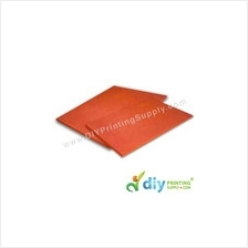 Silicone Flat Mat (11 x 16cm) for 3D Mini