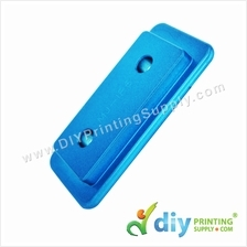 3D Apple Casing Tool (iPhone 6)(4.7'') (Heating)