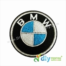 Garment Material (Sport Car) (65mm) [BMW]