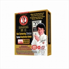 BAWANG HAIR DARKENING PRO PACK
