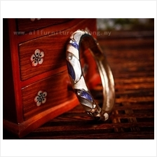 YN-6565	Finishing touch beautiful color bracelet  画龙&#28..