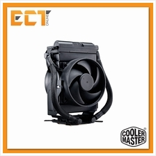 Cooler Mater MasterLiquid Maker 92 CPU Liquid Cooler