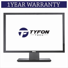 """Dell 22"""" Inch Widescreen LCD Monitor P2210t (Refurbished)"""