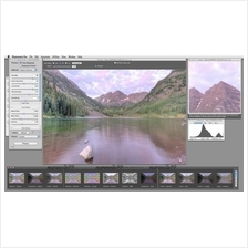 Photomatix Pro 2013 Full Software For Brilliant Image Editing Mac OS X