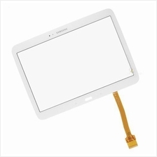 TOUCH SCREEN FOR SAMSUNG TAB3 TAB 3 P5200 10.1 REPAIR