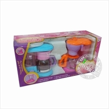 K8839 Kitchen Play Set