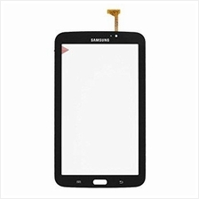 TOUCH SCREEN FOR SAMSUNG TAB3 TAB 3 7.0 P3210 T210 REPAIR