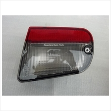 Kembara DVVT Kenari Rear Bumper Lamp RH