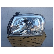 Mitsubishi Storm Head Lamp LH