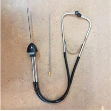 Automotive Mechanic Engine Stethoscope ID30268