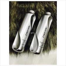 Fakeshu Keratin Smooth Hair Treament Cream 618ml
