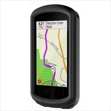 Silicone Cover Case Protector For Garmin Edge 1030