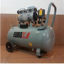 EAX5060 60L 0.75hpSilent Oil-Free Air Compressor IDB0251