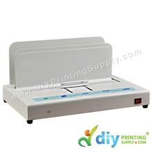 Thermal Binding Machine (40mm) (Up to 400 pages) [A4]