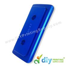 3D Samsung Casing Tool (Galaxy S7) (Heating)