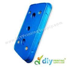 3D Samsung Casing Tool (Galaxy Note 3) (Heating)