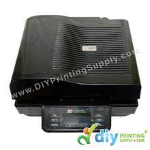 3D Sublimation Vacuum Machine (Europe) (HEATranz 3D)