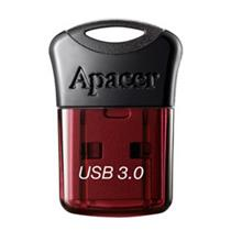 APACER Flash Drive USB3.0 AH157 64GB (AP64GAH157R-1) RED